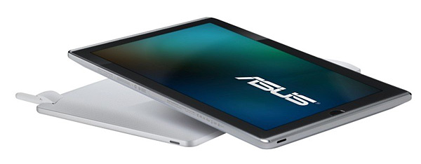 ASUS EP WACOM DRIVER FOR WINDOWS 7