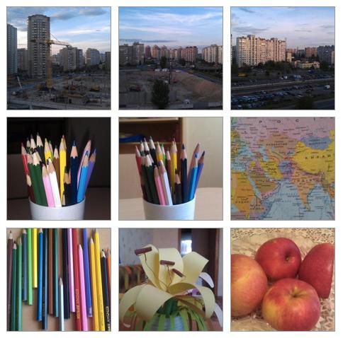 http://gagadget.com/files/u1/2011/05/incredible_gallery.jpg