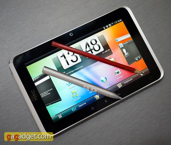 Смотреть онлайн хентай на планшете андроид 9 фотография