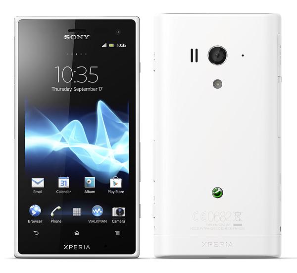 Sony Pc Companion 2 1 Не Видит Телефон