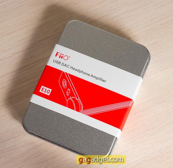 fiio_e10-box.jpg