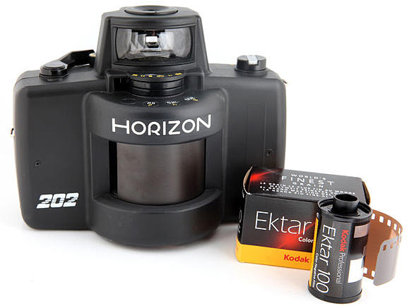 фотоаппараты для панорамных фото