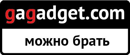 """Обзор бюджетного """"дорожного"""" ноутбука Dell Inspiron 11 (3137): неслучайный попутчик-23"""