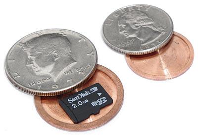 Купить тайник в монете 10 рублей нерехта