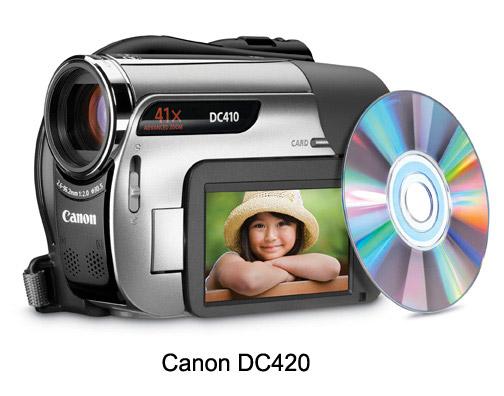 CanonDC410.jpg
