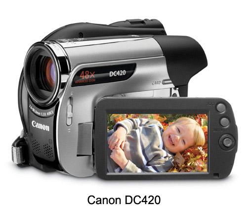CanonDC420.jpg
