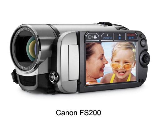 CanonFS200.jpg