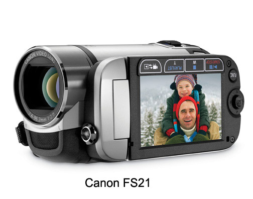 CanonFS21.jpg