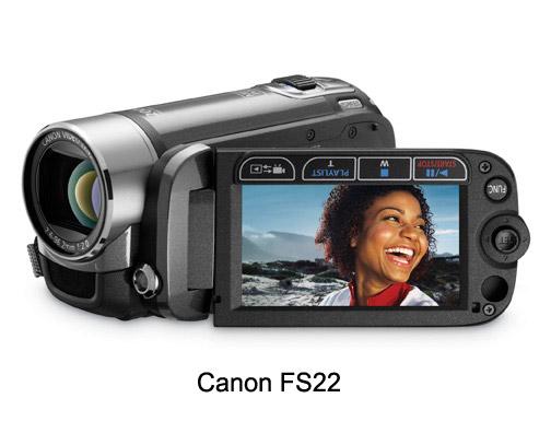 CanonFS22.jpg