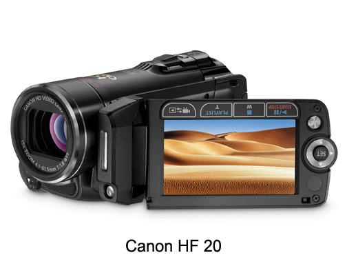 CanonHF20.jpg