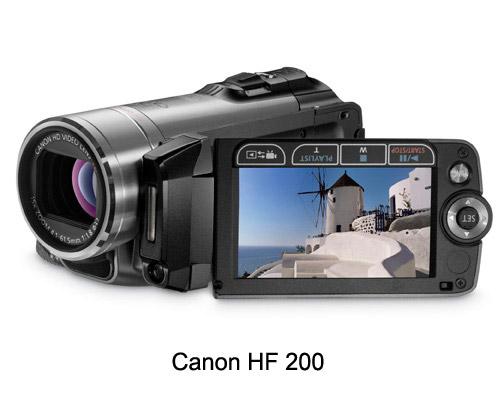 CanonHF200.jpg