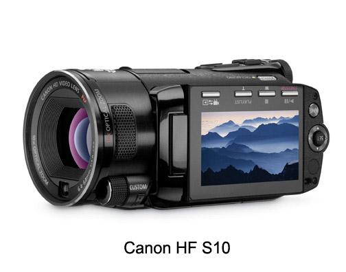CanonHF_S10.jpg