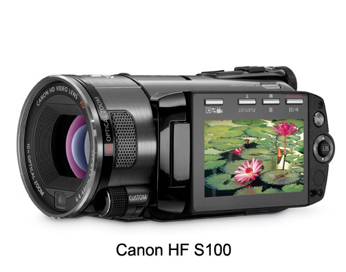 CanonHF_S100.jpg