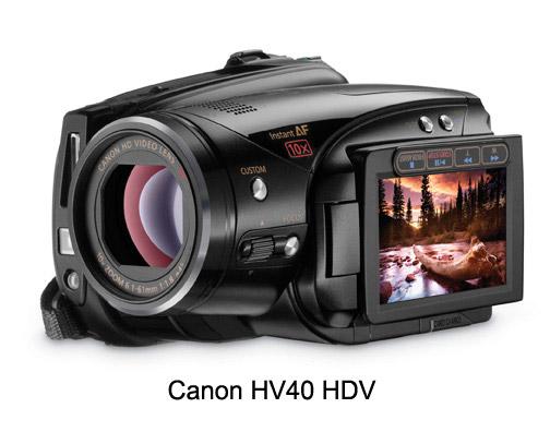 CanonHV40.jpg