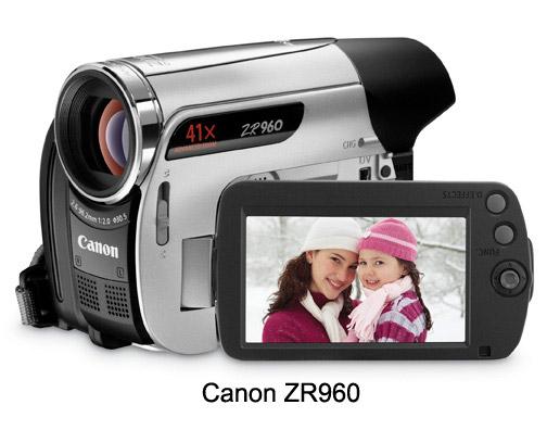 CanonZR960.jpg