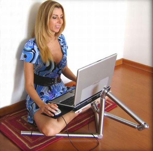 porno-video-dlya-planshetnika