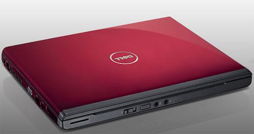 Dell Vostro 1220: 12-дюймовый ноутбук, работающий до 9 часов-3