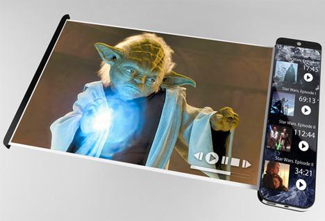MobileScript1.jpg