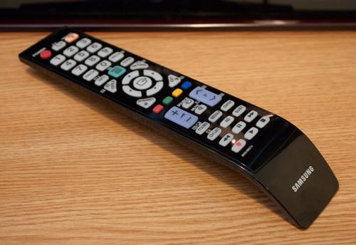Инструкция К Телевизору Samsung Le32a656a1f