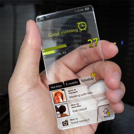 WindowPhone1.jpg