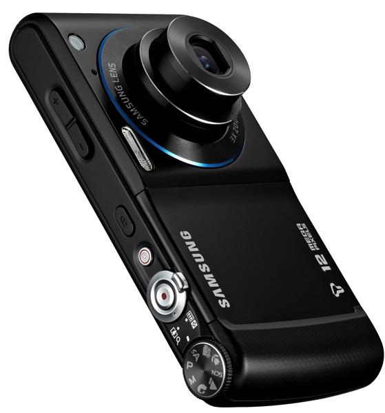 Телефон с камерой 20 мегапикселей купить с алиэкспресс
