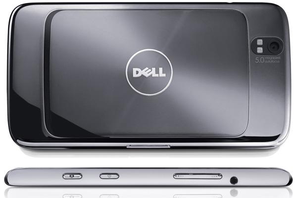 DellTablet_04.jpg