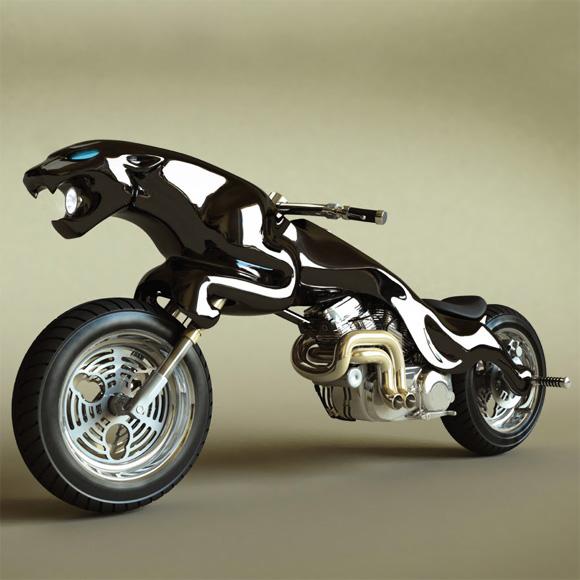 Скутеры и мотороллеры | Китайские скутеры продажа | Купить ...