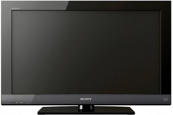 купить телевизор сони 40 дюймов