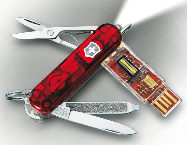 Швейцарский ножик маленький victorinox разноцветный ножи для разделки рыбы в мурманске