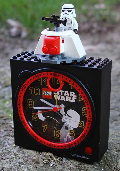 trezvennik: как сделать своего робота лего без электричества