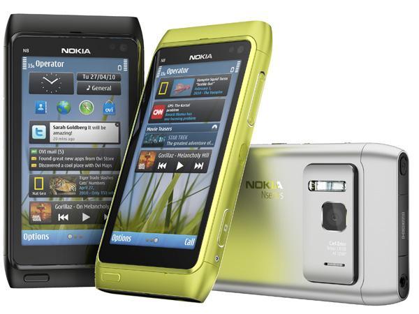 Nokia_N8_01.jpg