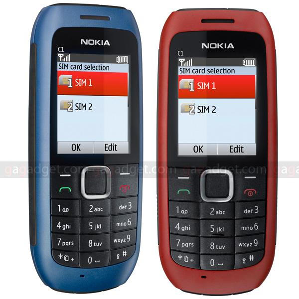 Free Download Of Facebook Application For Nokia C1-01 ...