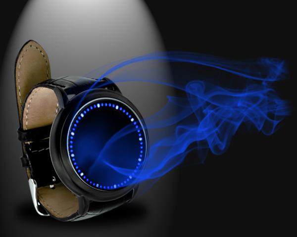 наручные часы: часы наручные