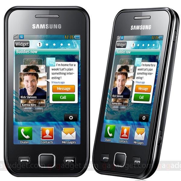 SamsungWave525 1