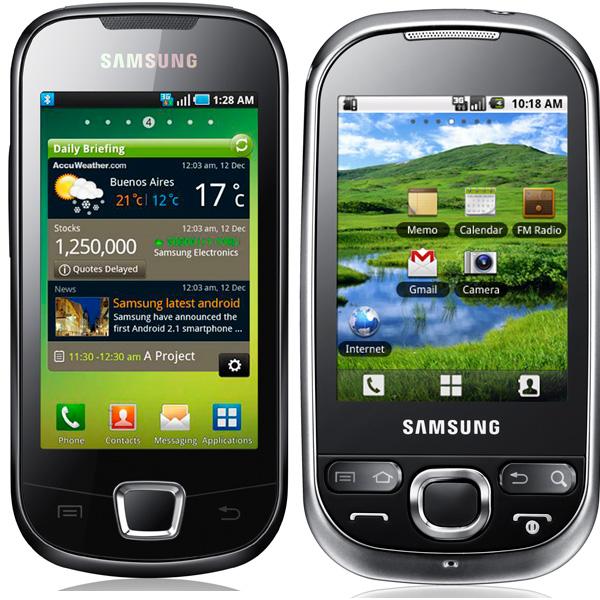 Скачать Игры На Андроид Самсунг Галакси I5700 Гонки