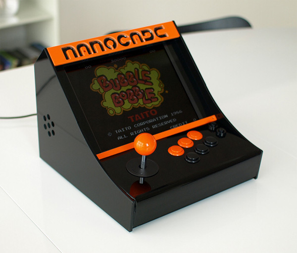 Игровые автоматы настольные скачать бесплатно без регистрации игры игровые автоматы