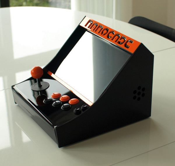 Игровой Автомат С Танцами