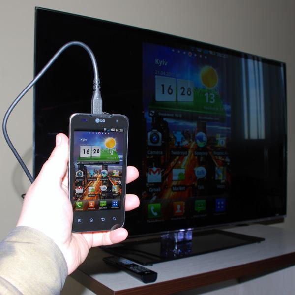 Можно Ли Играть По Wifi На Android