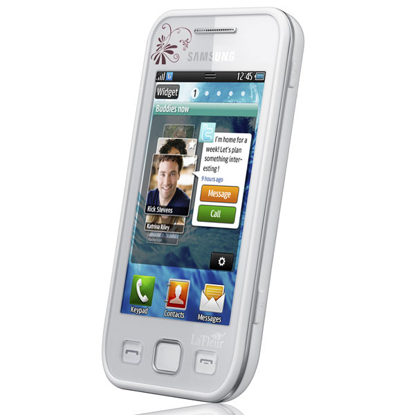 Скачать бесплатно java игры для Samsung GT-S Wave