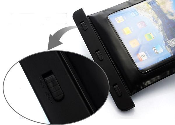 Китайский ipad 2, купить копию планшета айпад из Китая.