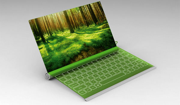 Plantbook02.jpg
