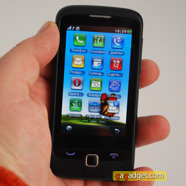 Игры темы программы для смартфонов Symbian