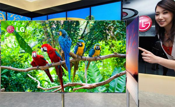 http://gagadget.com/files/u2/2011/12/LG_OLEDTV_01.jpg