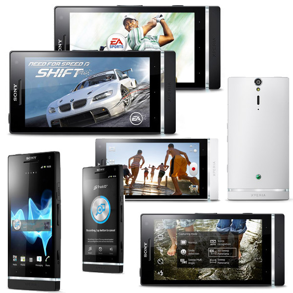 смартфон Sony XPERIA S. смартфон Sony XPERIA S -2.jpg.