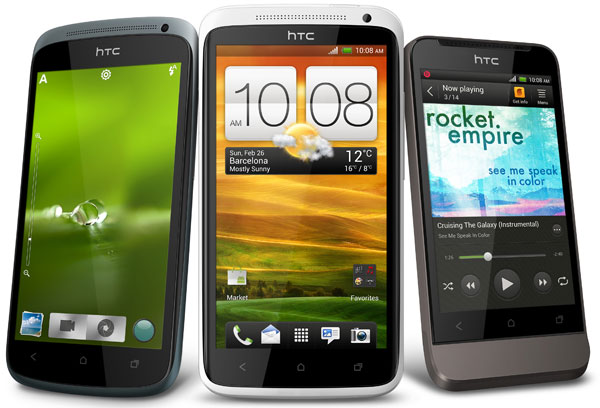 HTC_One_Family.jpg