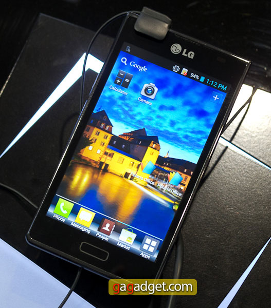 Optimus-L7-5.jpg