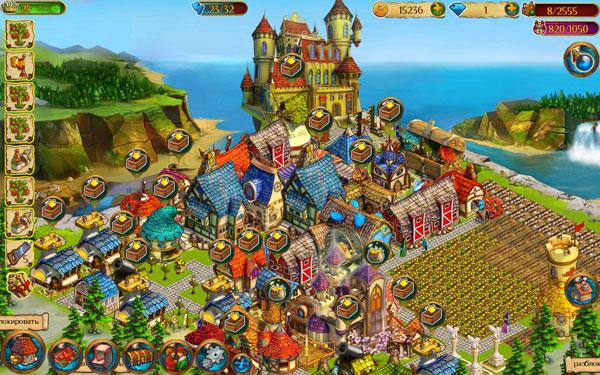 Приложения в Google Play – Disney Magic …