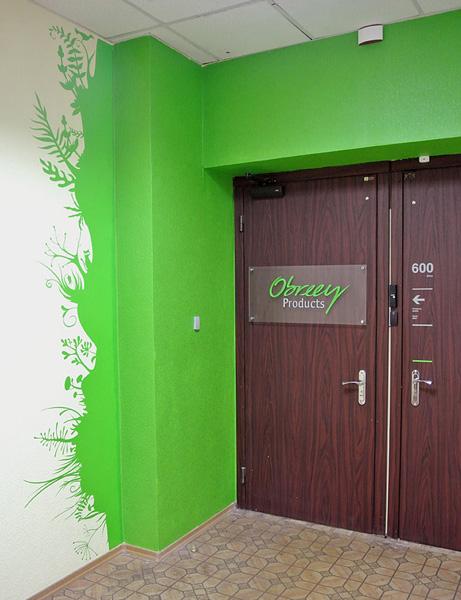 Люди за работой: рабочее место директора Obreey Products Дмитрия Шемета-2