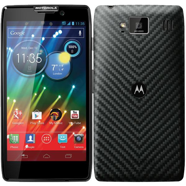 Motorola RAZR M, RAZR HD, DROID MAXX HD: больше экран, больше автономности!-3