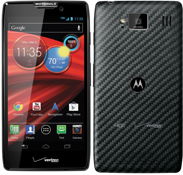 Motorola RAZR M, RAZR HD, DROID MAXX HD: больше экран, больше автономности!-4